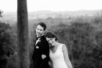 crest center wedding in asheville