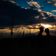 max patch wedding photo adventure session