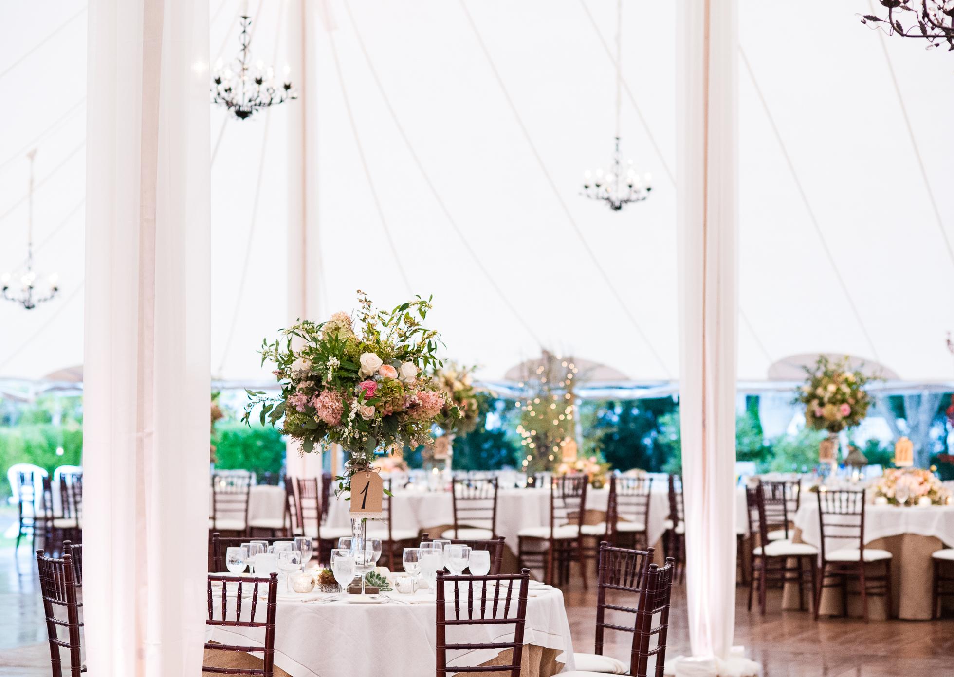 luxury destination wedding photos