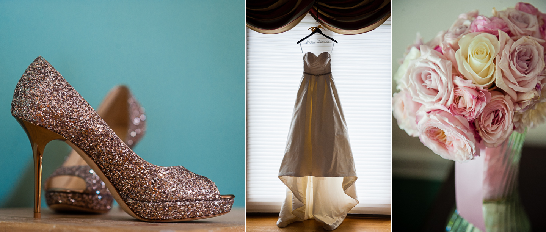 asheville wedding photographer details