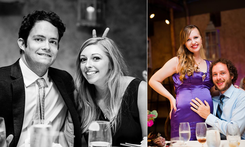 wedding reception in asheville nc
