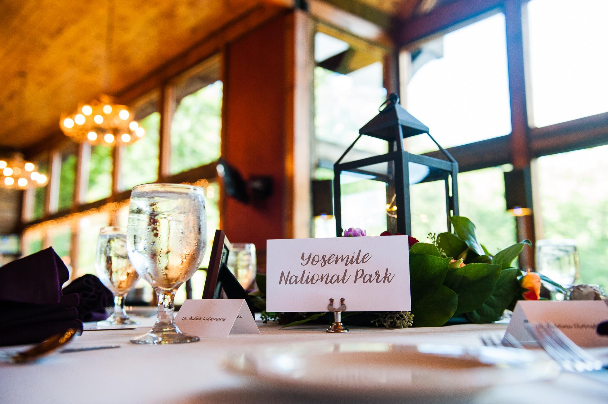 laurel ridge country club wedding reception