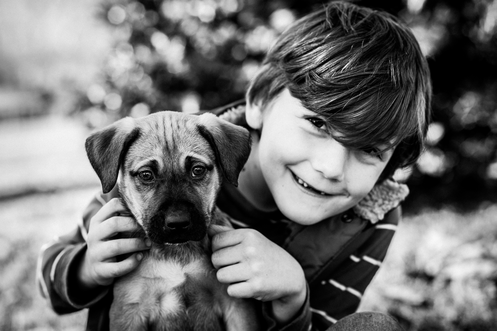 Tryon NC family and pet photographer