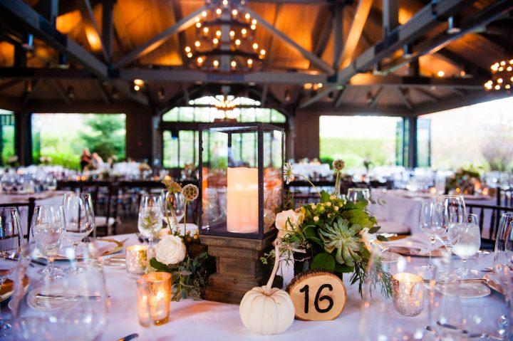 old edwards inn farmhouse wedding reception details