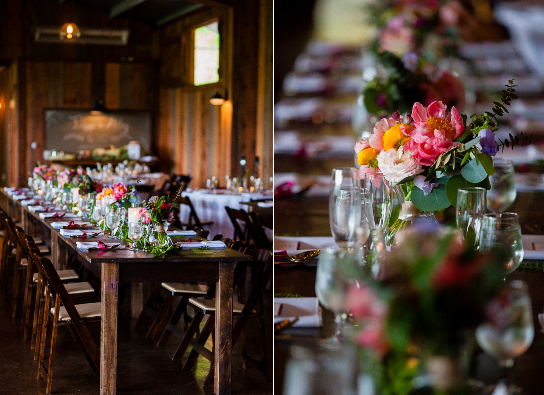 beautiful flowers by sweet stems flower bar