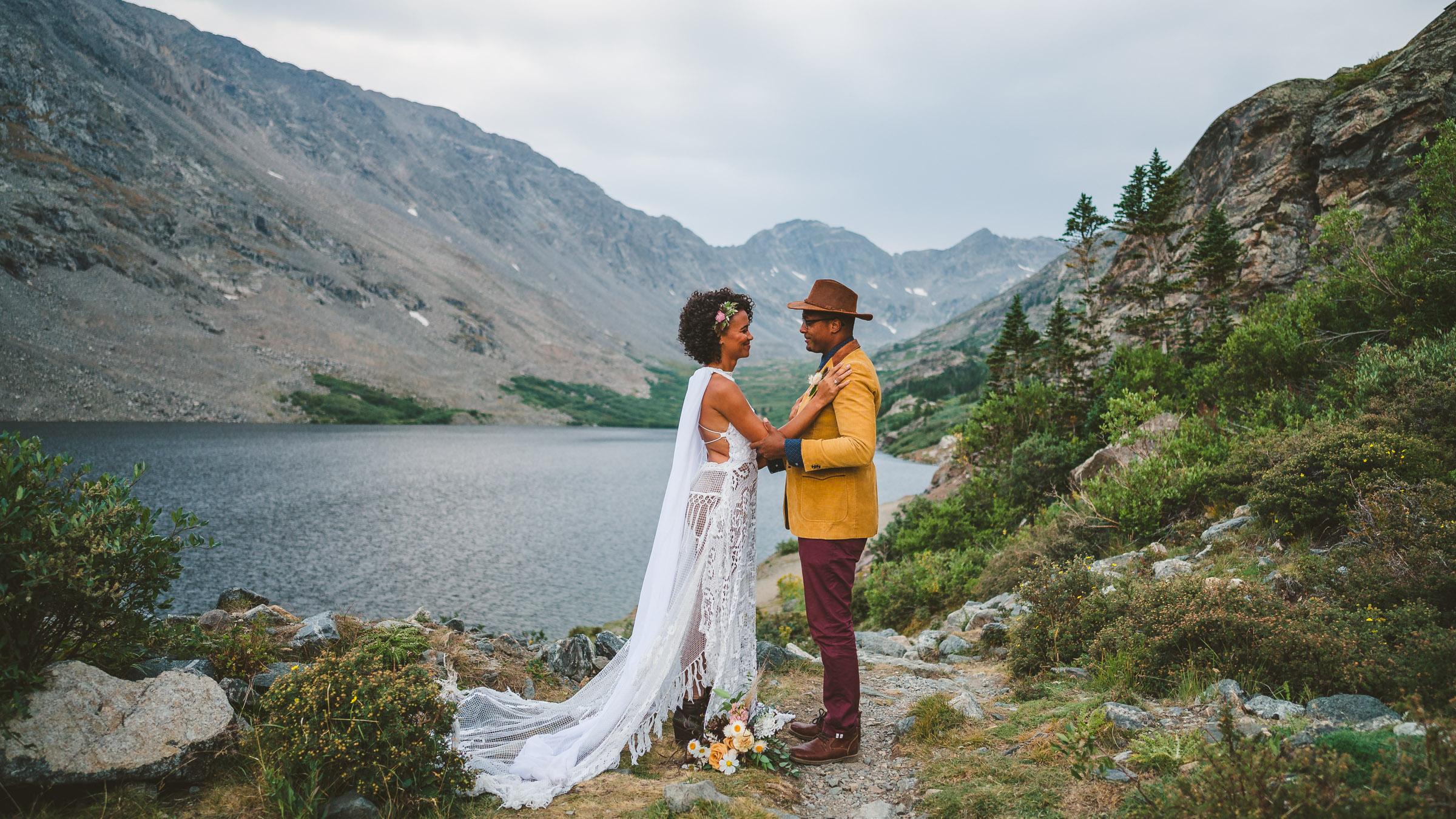Alaskaelopementphotographer 1