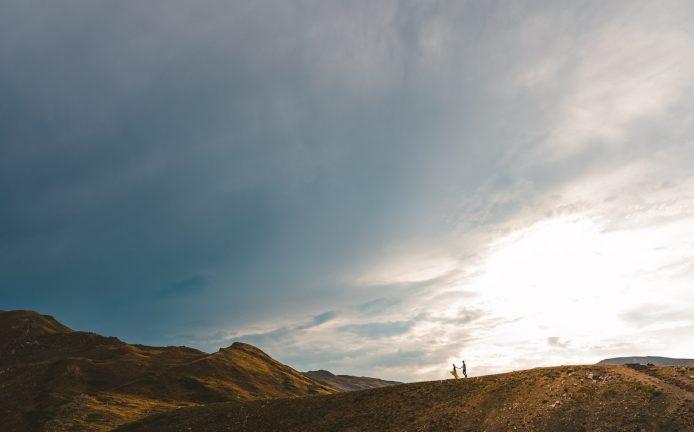 Adventurecouplesphotographer 4 4