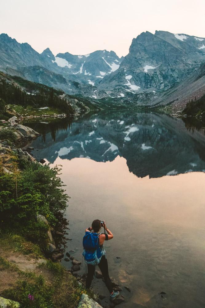 Adventureelopementphotographer 3