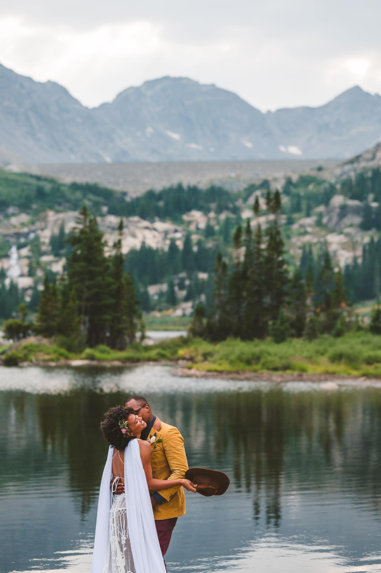 Alaskaelopementphotographer 22