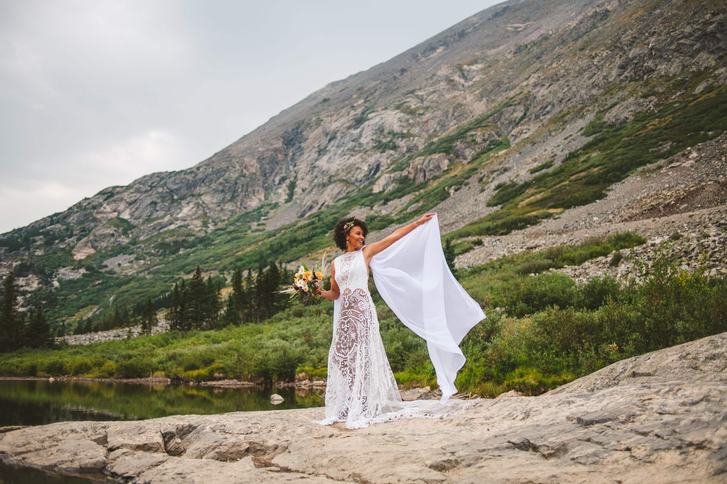 Alaskaelopementphotographer 29