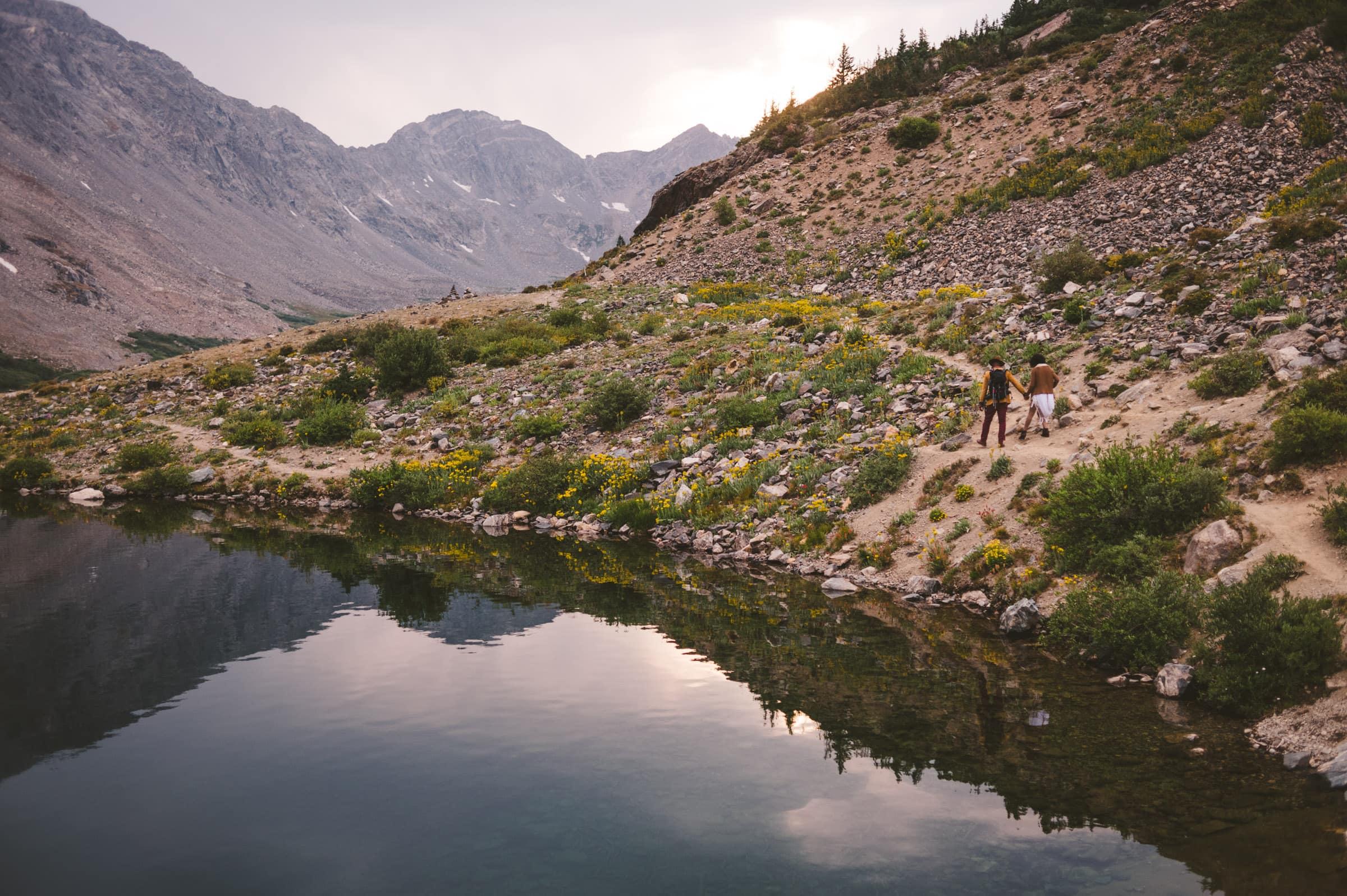 Alaskaelopementphotographer 33