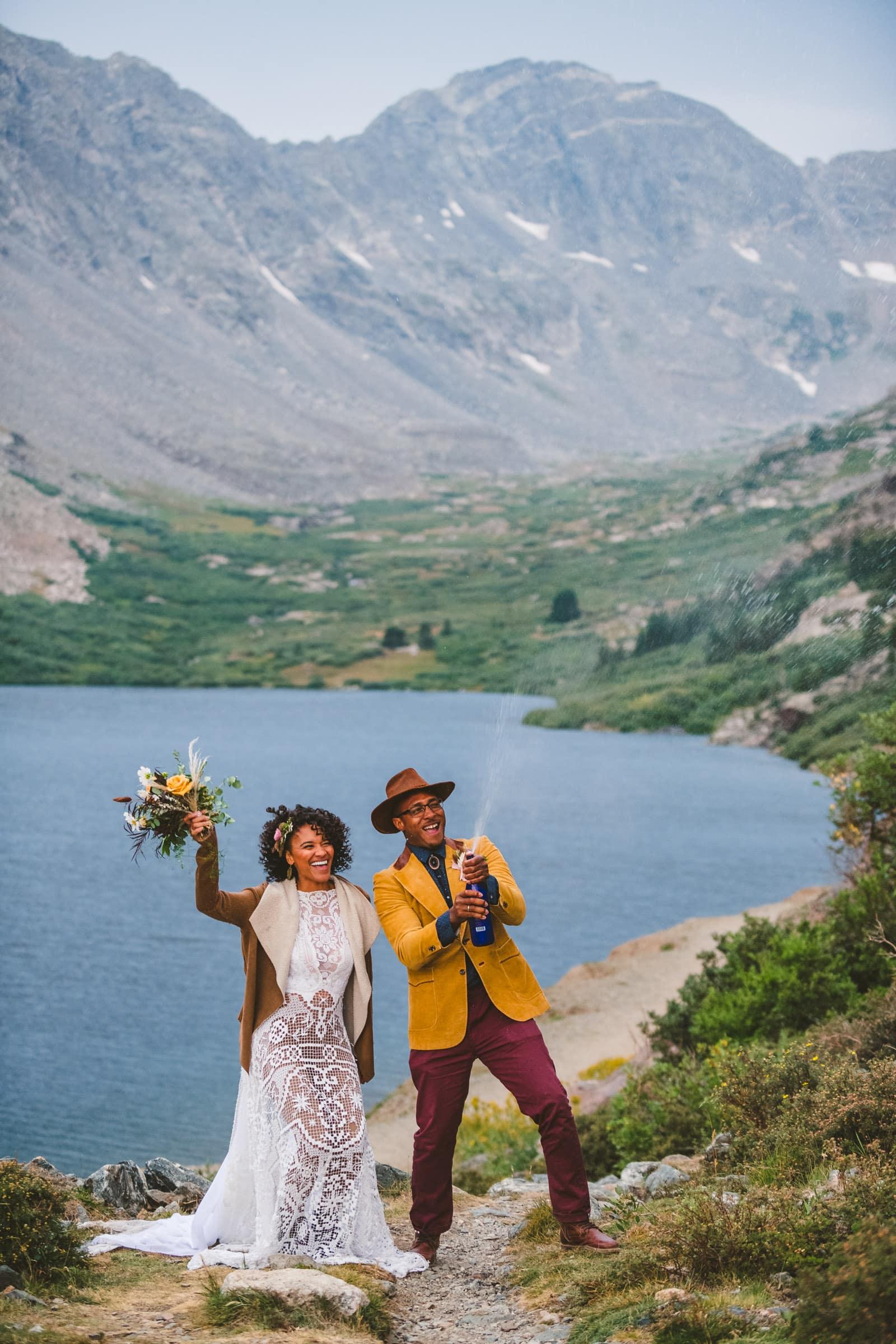 Alaskaelopementphotographer 44