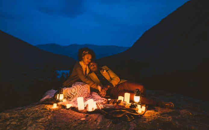 Alaskaelopementphotographer 65