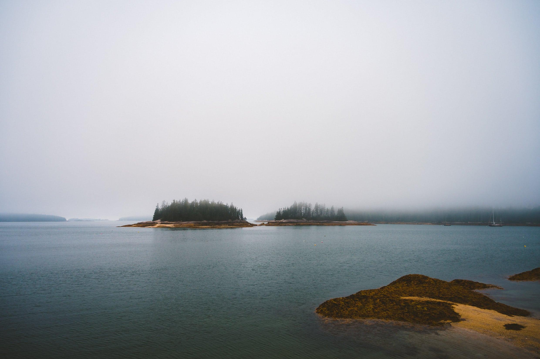 Maineelopementphotographer Kayakingelopement 70