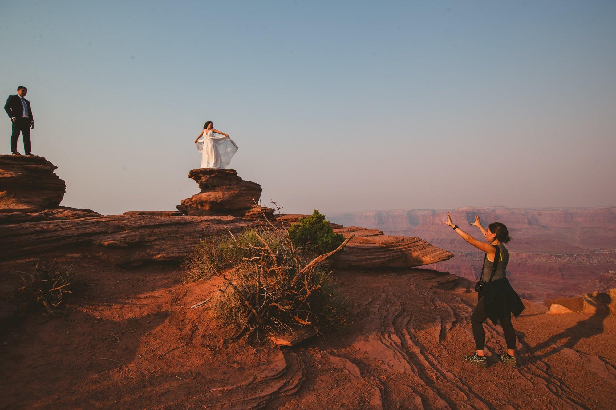 Adventureelopementphotographer 4