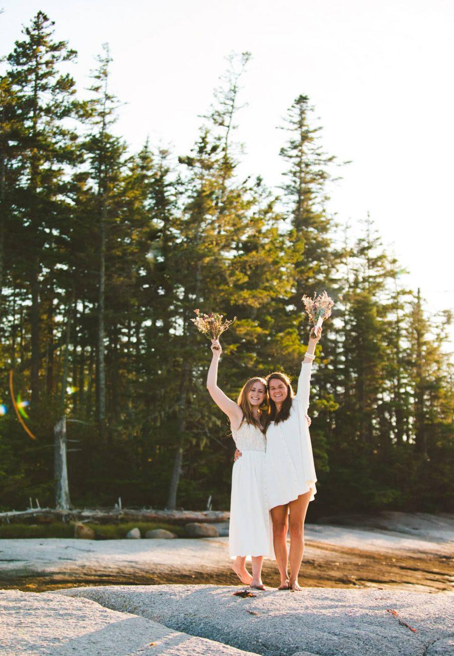 Oregonelopementphotographer 4