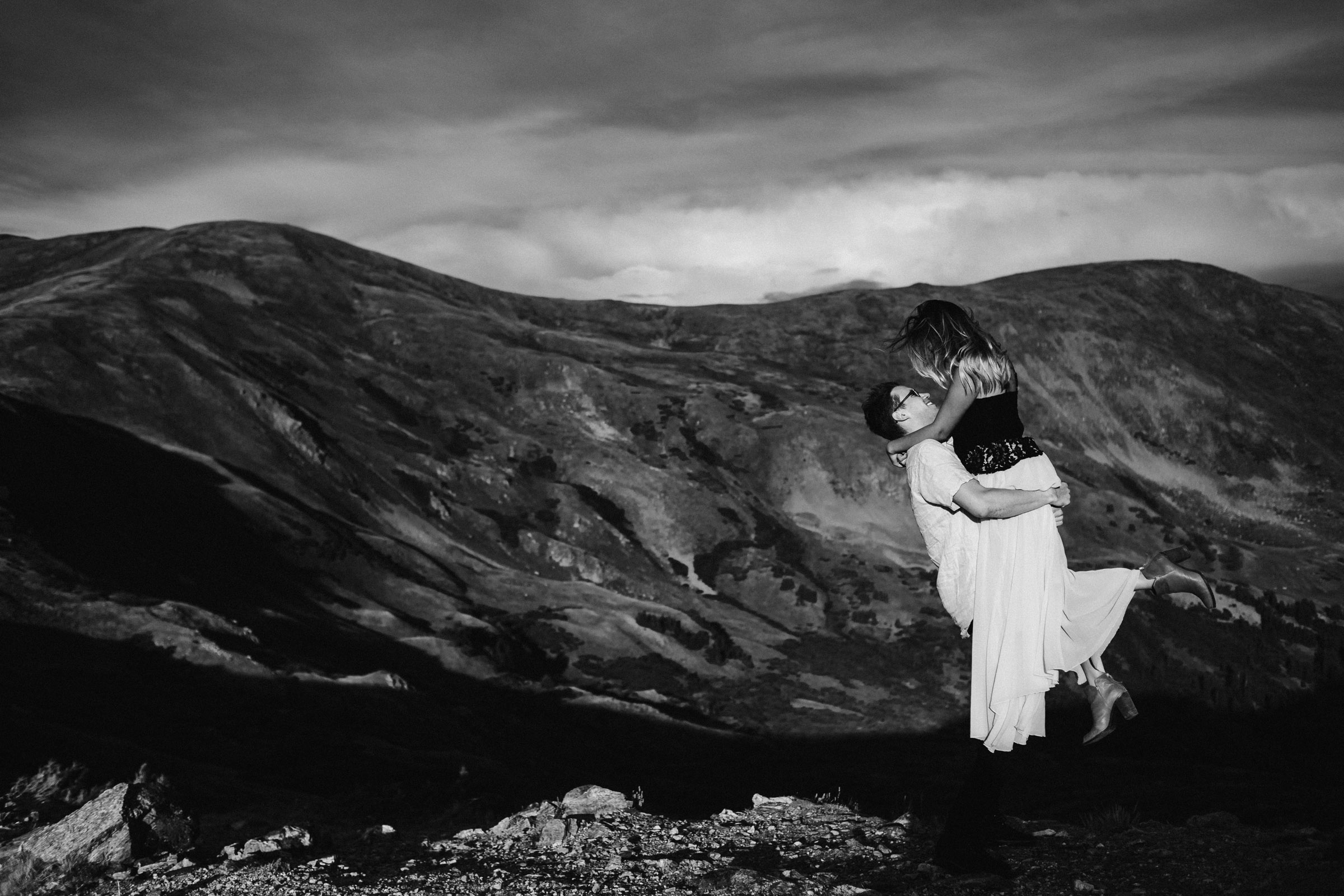 couplesadventurephotographer 10