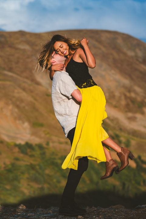 couplesadventurephotographer 11