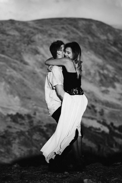 couplesadventurephotographer 13