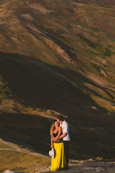 couplesadventurephotographer 14