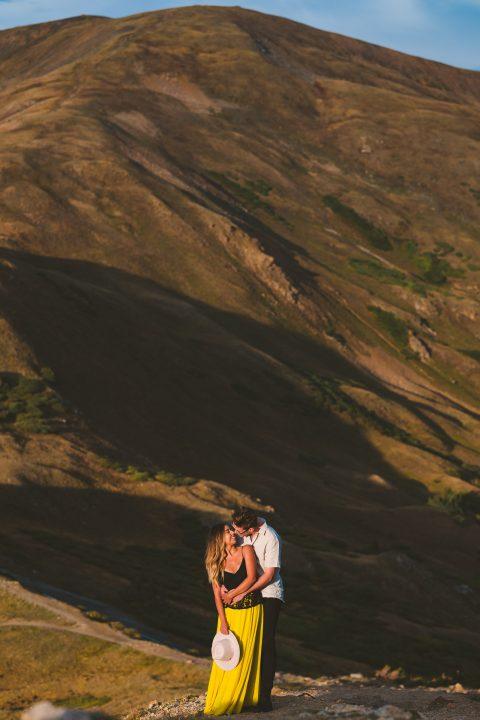 couplesadventurephotographer 15