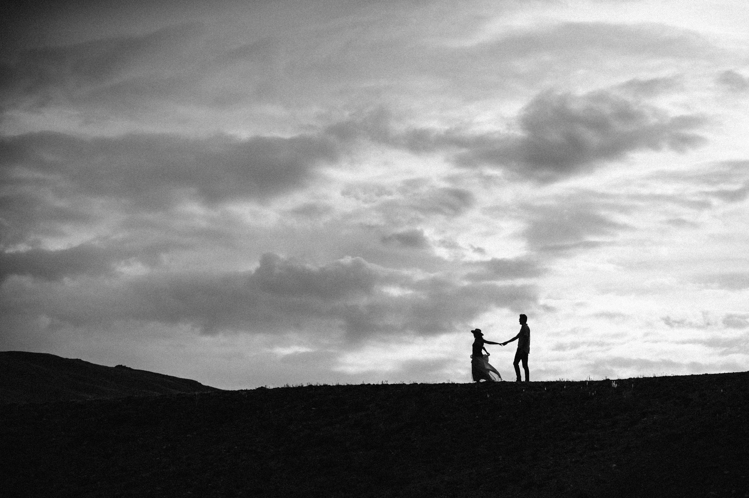 couplesadventurephotographer 2