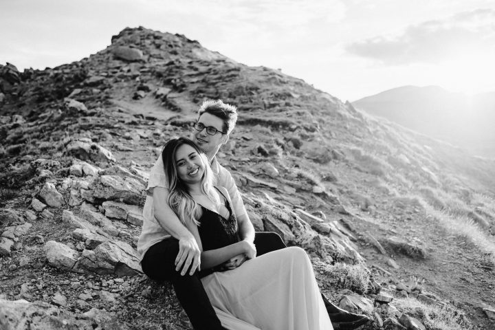 couplesadventurephotographer 23