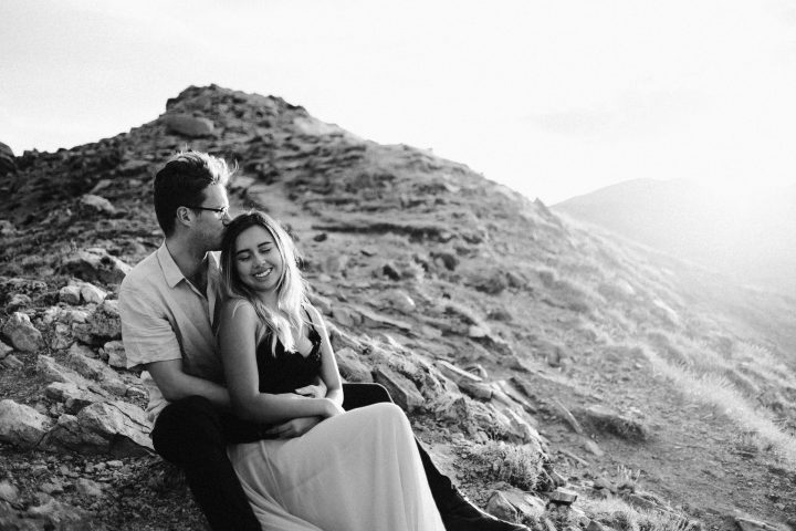 couplesadventurephotographer 25