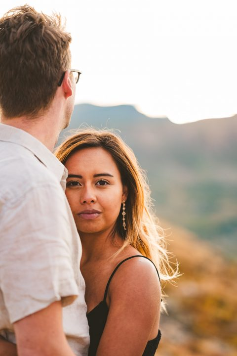 couplesadventurephotographer 34