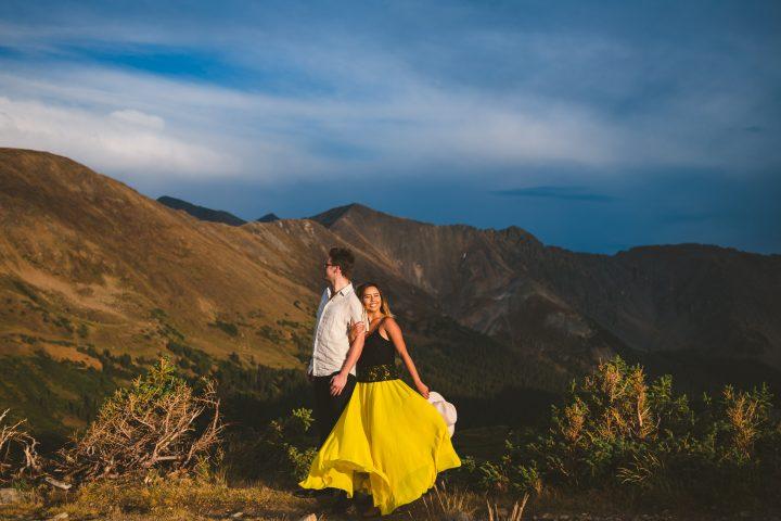 couplesadventurephotographer 5