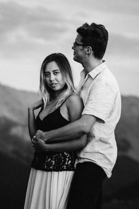couplesadventurephotographer 52