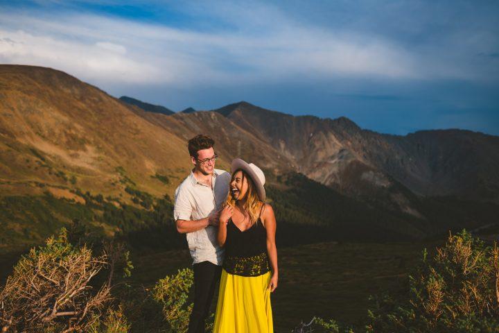 couplesadventurephotographer 7