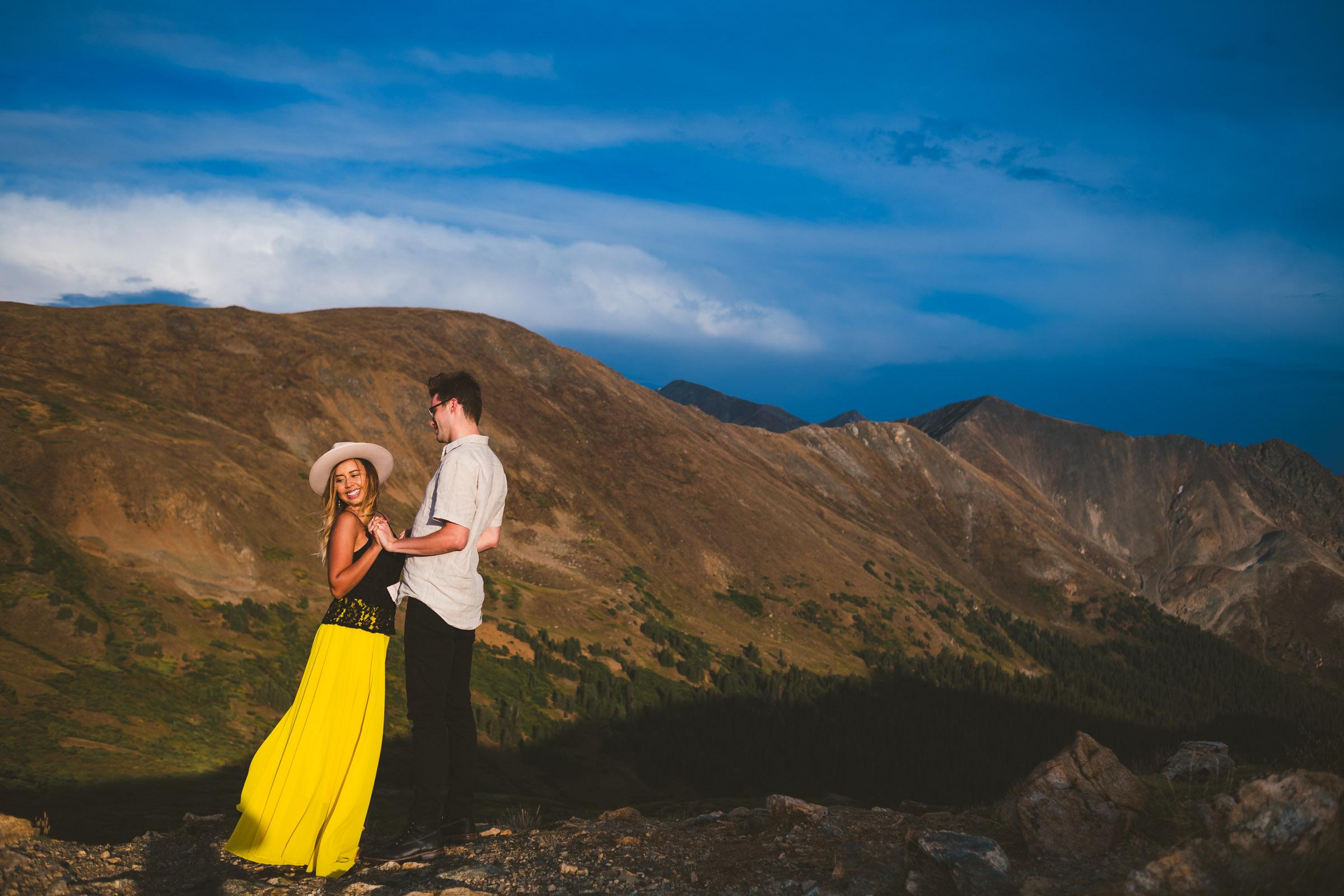 couplesadventurephotographer 9